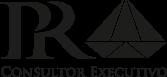 PR Consultor Executivo