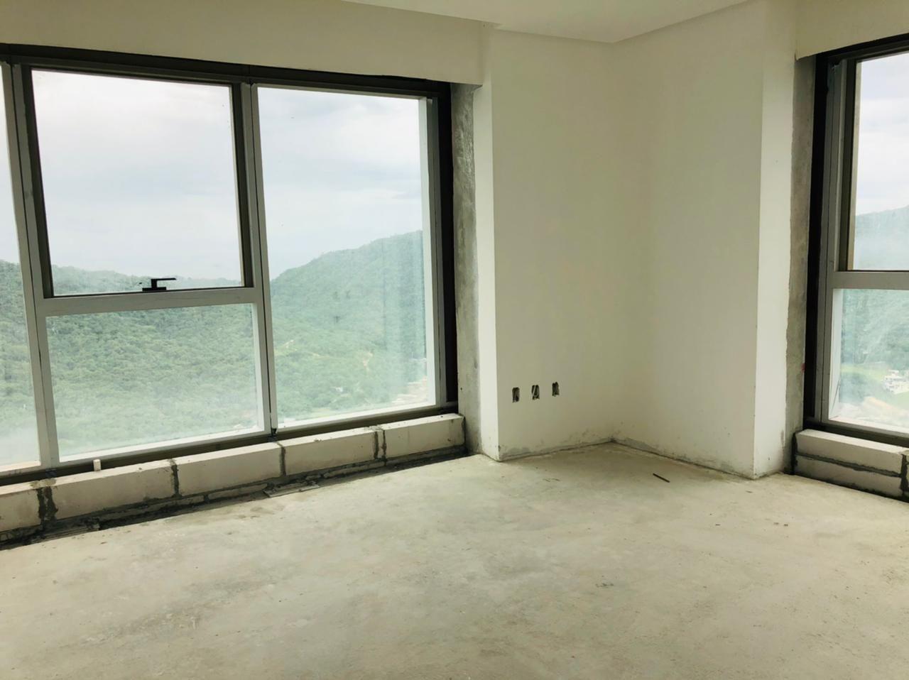 Apartamento no Edifício Yachthouse em Balneário Camboriu sc.