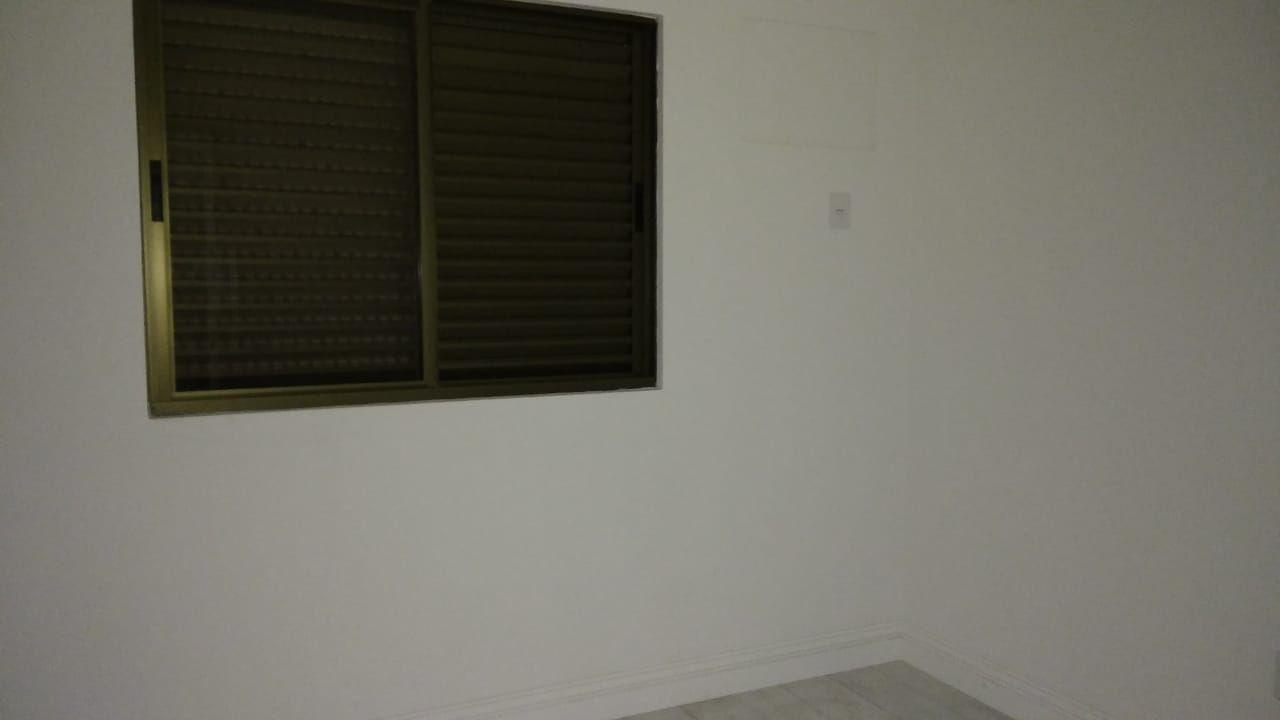 Apartamentos no Edifício Vale Dourado em Balneário Camboriú SC