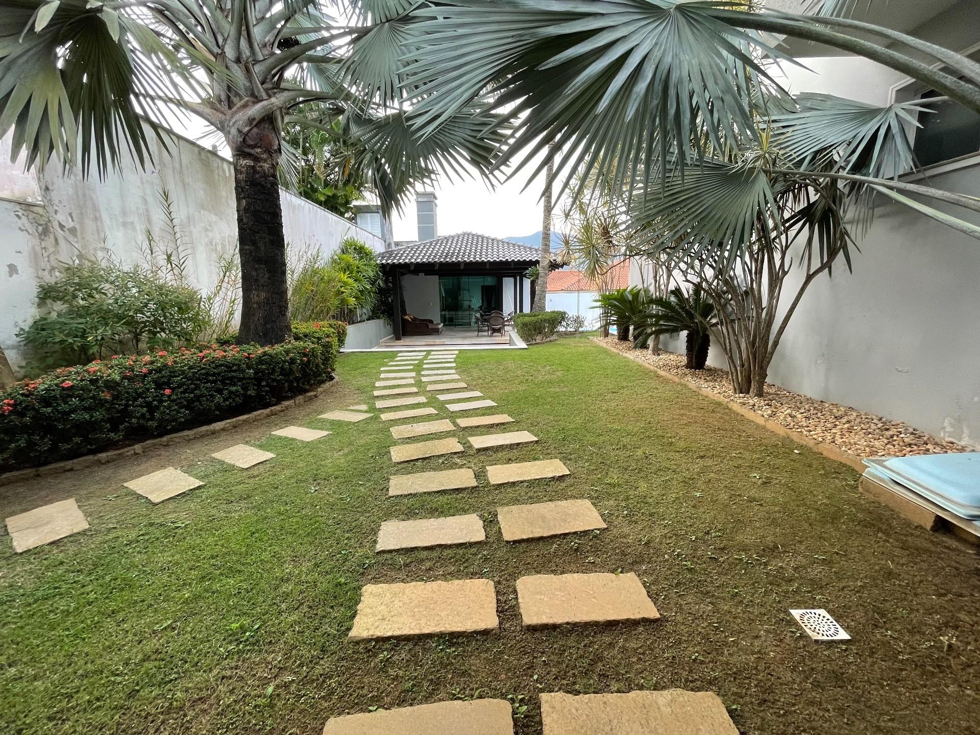 Casa em Jaraguá do Sul - SC
