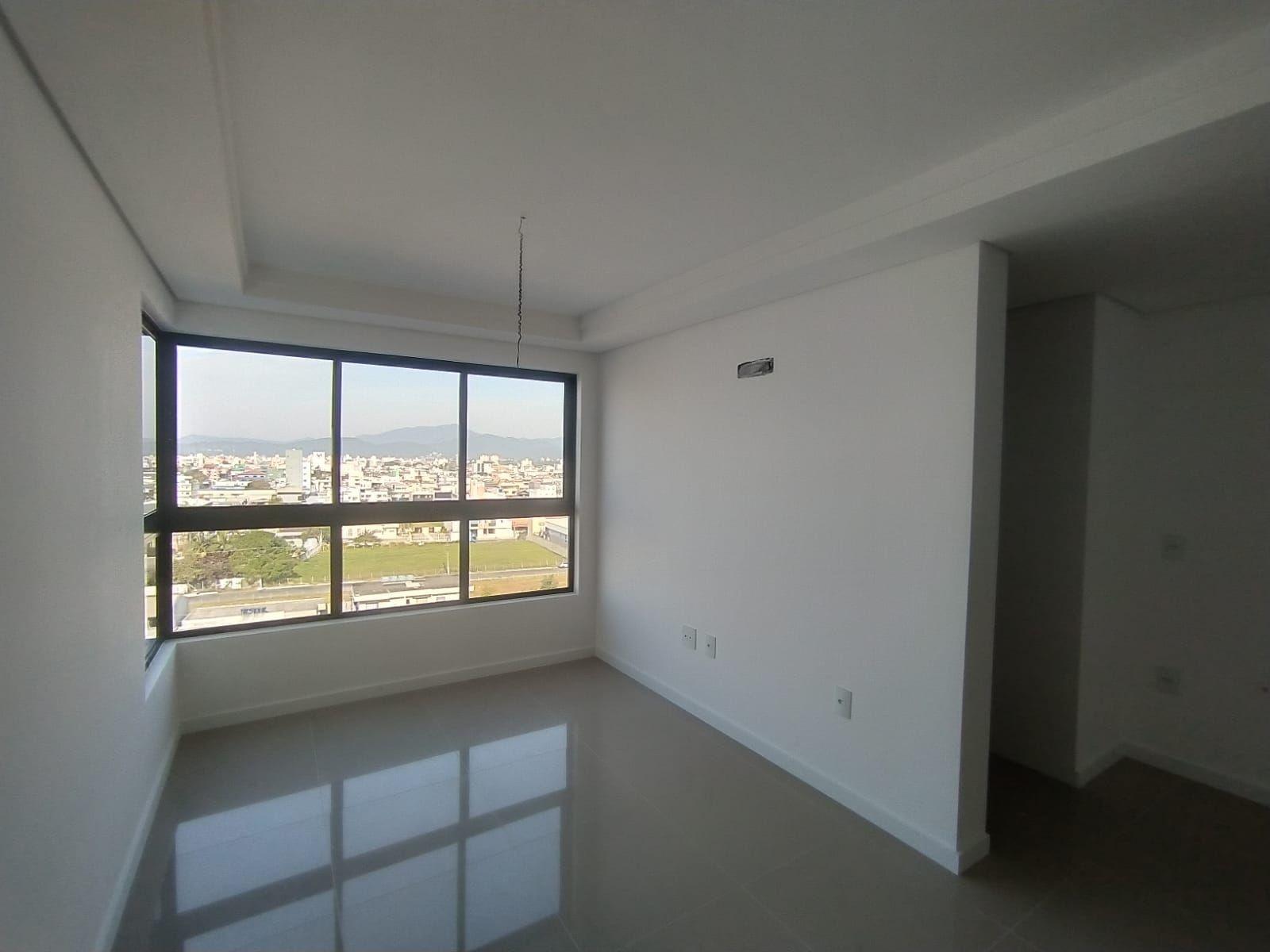 Apartamento no Edifício Icon Residence em Balneário Camboriú - SC